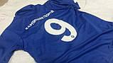 Детская футбольная форма Динамо, фото 10