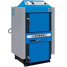 ATMOS C 18-50 кВт