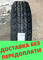 Шина 185/75 r16c БЦ-24 Rosava