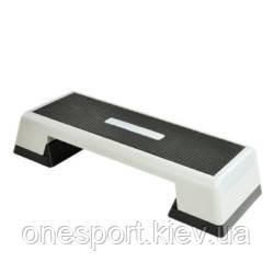 Степ платформа SPART GE3400 (код 110-463284)