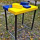 Стол для армрестлинга Троян-1, фото 5