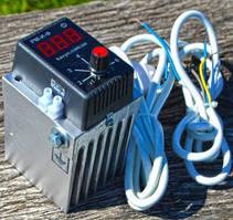 Регулятор мощности для дистиллятора РМ-И-Ф