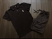 Летние комплекты шорты и футболка Polo Поло. Поло шорты и футболка Polo Поло. Футболка и шорты
