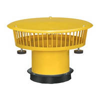SitaDSS Multi подпорный элемент для повышения пропускной  способности воронки, фото 1