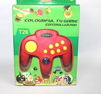 Карманная электронная игра GAME T26