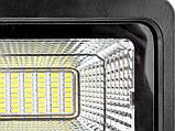 Прожектор на солнечной батарее 25W, фото 10