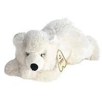 Мягкая игрушка AURORA Медведь 32 см (31CN3A)