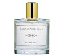 Женский оригинальный парфюм Zarkoperfume Inception 100ml