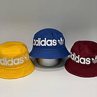 Панама річна Adidas, фото 1