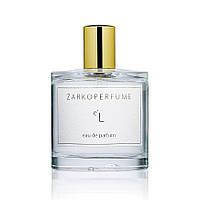 Женский оригинальный парфюм Zarkoperfume e L  100ml