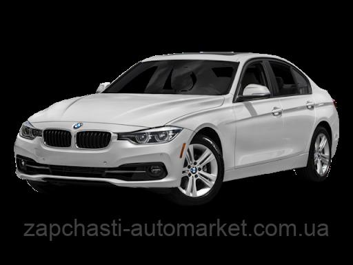BMW (F30-31) 2012-2018