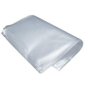 Вакуумные пакеты 250х400 мм 60 мкм 1000 шт/уп
