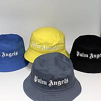 Панама річна Palm Angels, фото 1