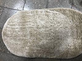 Килим Кроки Ромашка, 0,6х1,1м