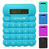 Калькулятор Ceksum KS-004 ST01991