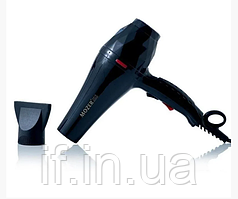 Фен для волосся Mozer MZ-5919