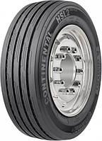 Грузовые шины Continental HSL2 Eco-Plus 22.5 295 L (Грузовая резина 295 60 22.5, Грузовые автошины r22.5 295 60)