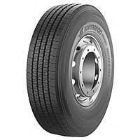 Грузовые шины Kormoran Roads 2F 17.5 215 M (Грузовая резина 215 75 17.5, Грузовые автошины r17.5 215 75)