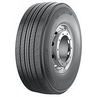 Грузовые шины Michelin X Line Energy F 22.5 385 K (Грузовая резина 385 65 22.5, Грузовые автошины r22.5 385 65)