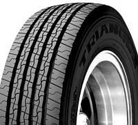 Грузовые шины Triangle TR685H 17.5 215 L (Грузовая резина 215 75 17.5, Грузовые автошины r17.5 215 75)
