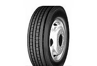Грузовые шины LongMarch LM216 22.5 315 M (Грузовая резина 315 80 22.5, Грузовые автошины r22.5 315 80)