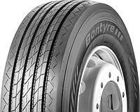 Грузовые шины Bontyre R-230 22.5 315 M (Грузовая резина 315 70 22.5, Грузовые автошины r22.5 315 70)