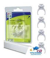 Клипсы для алюминиевых отражателей Juwel Reflector Clips High-Light Т5
