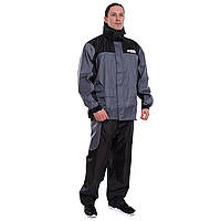Дождевик костюм (СКИДКА НА р.2XL) FAIR RAIN SPORT MS-1656 OF
