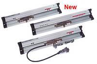 Датчик линейных перемещений инкрементный Givi Misure PBS-HR 100Z для кузнечно-прессового оборудования