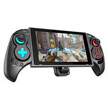 Беспроводный игровой геймпад (джойстик) для телефона Ipega PG-SW029 Bluetooth Controller (для Android, IOS)