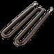 Оребренные ТЭНР  различных типов купить у ООО ТЭНПРОМ г. Киев  044-290-57-57, 405-07-07, фото 10