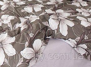 Комплект постельного белья с компаньоном S482, фото 2