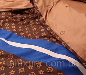 Комплект постельного белья с компаньоном S481, фото 2