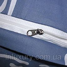 Комплект постельного белья с компаньоном S322, фото 3