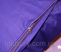 Комплект постільної білизни з компаньйоном S366, фото 3