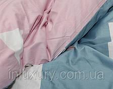 Комплект постельного белья с компаньоном S368, фото 3