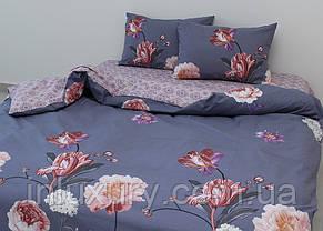 Комплект постельного белья с компаньоном R4535, фото 2