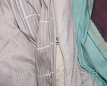 Комплект постільної білизни з компаньйоном S371, фото 2