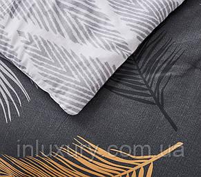 Комплект постільної білизни з компаньйоном R1007, фото 2