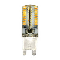 Светодиодная лампа Feron LB421 3W G9 4000K 220V