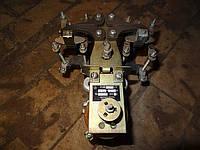 Реле РЭВ 812 75В