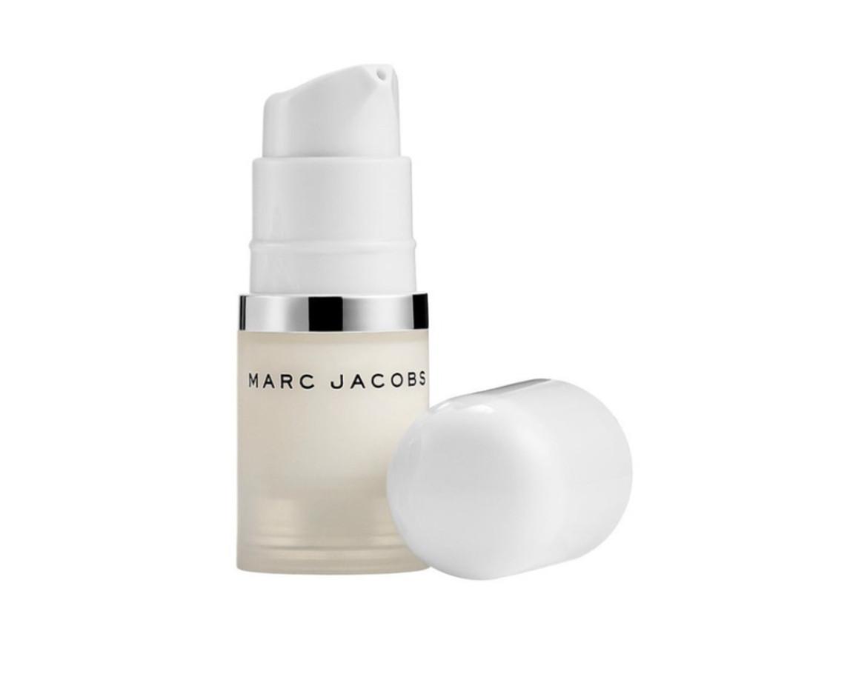 Праймер под макияж Marc Jacobs Under(cover) Perfecting Coconut Face Primer 5ml ( без коробки)