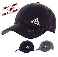 Мужская фирменная молодежная модная стильная спортивная кепка бейсболка блайзер Adidas (2)