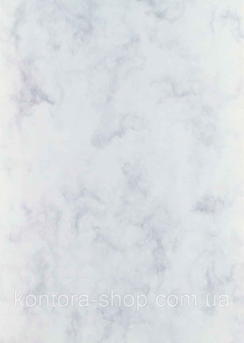 Фоновий папір Galeria Papieru Verona, 100 г/м² (50 шт.)