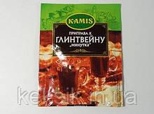 Спеції для пряників KAMIS 40 г
