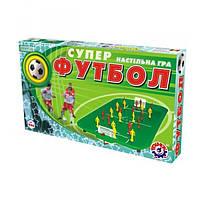 Настольная игра Технок Футбол (0946)