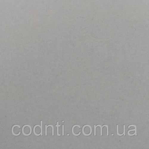 Бумага Крафт Белый 70-120 гр/м2
