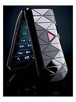 Nokia 7070 Prism, фото 1