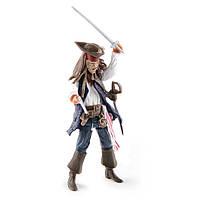 Игровая фигурка Na-Na Пират в асс. ID271