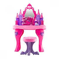 Игровой набор Na-Na Туалетный столик со швейной машинкой IE452